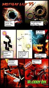 ComicBook-App (3)