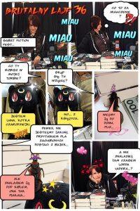 ComicBook-App (4)