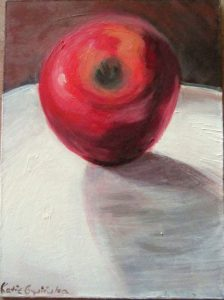 jablko-1